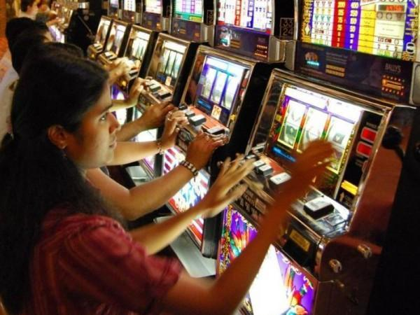 October Taj Mahal closing may sway NJ casino expansion vote