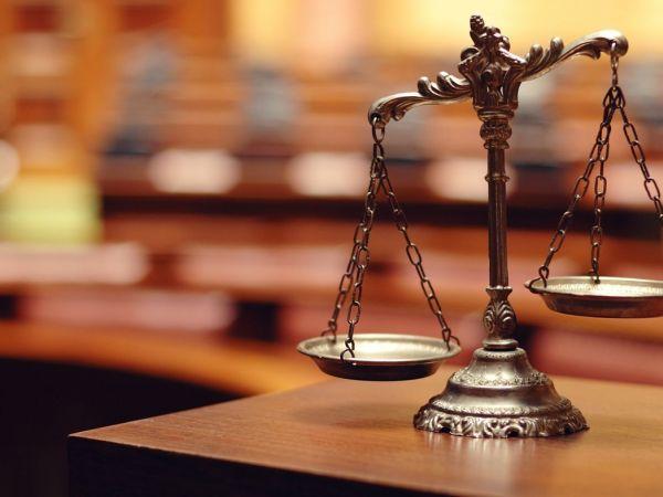 Suit alleging Catholic school gay marriage bias to proceed