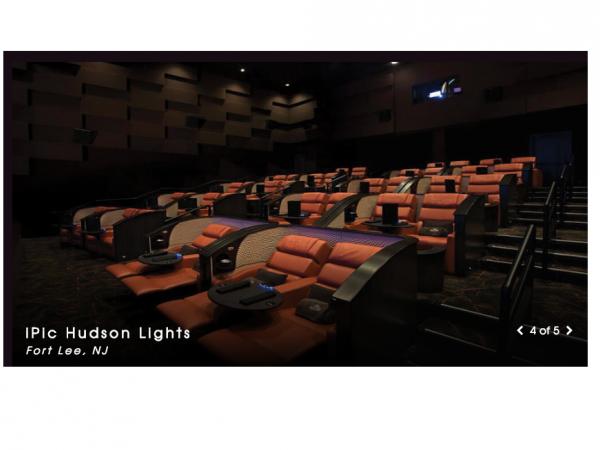 Ipic Theater Hudson Lights Nj Food Menu
