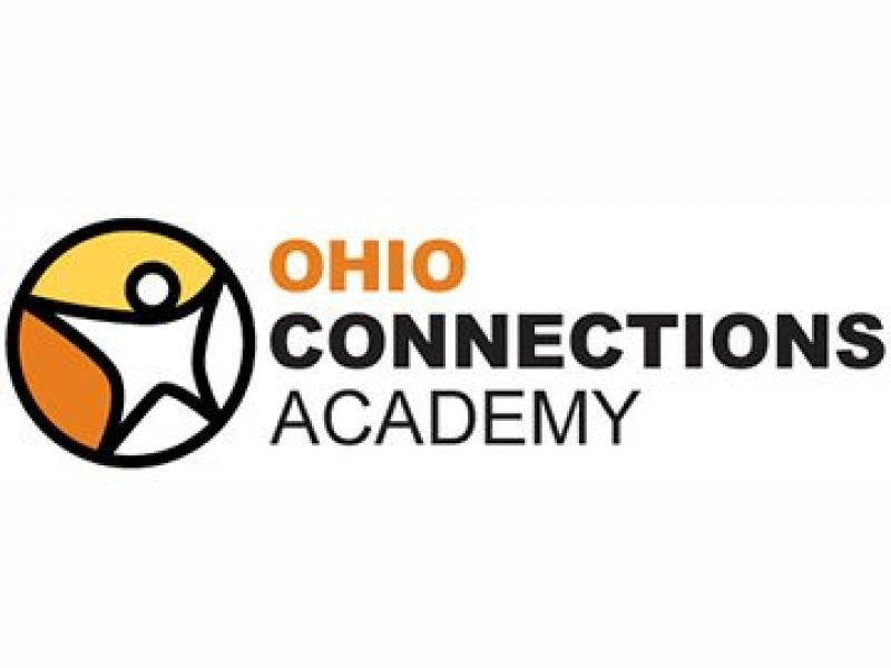 Parents and Students give Ohio Connections Academy Top ...