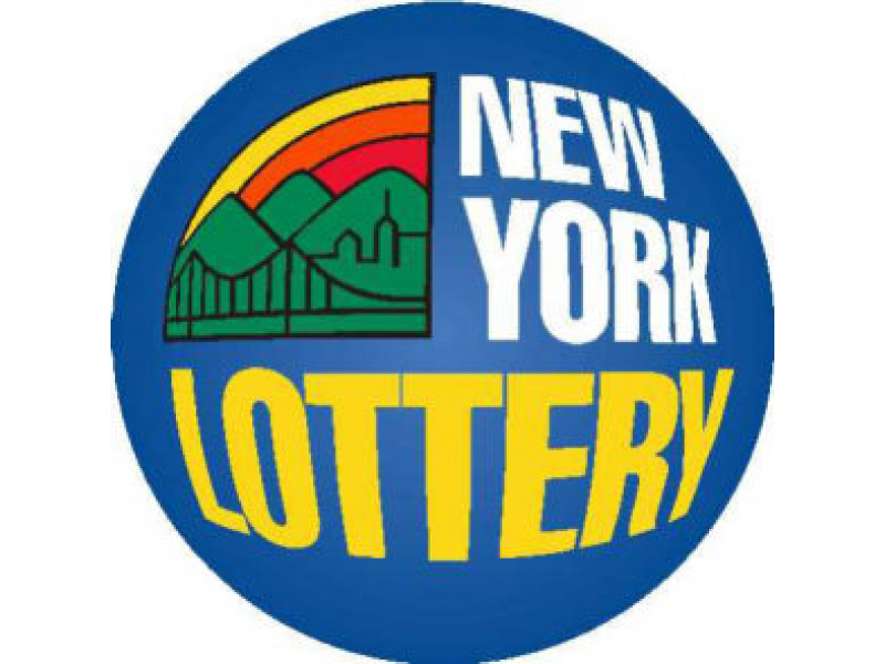 New York State Winning Lottery Numbers
