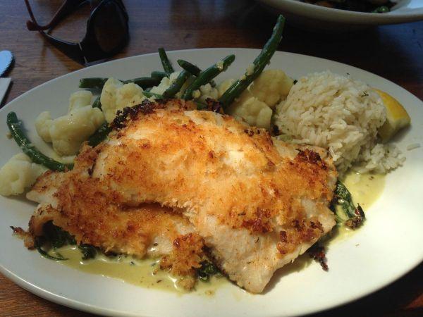 2016 best restaurants in california for foodies newark ca patch