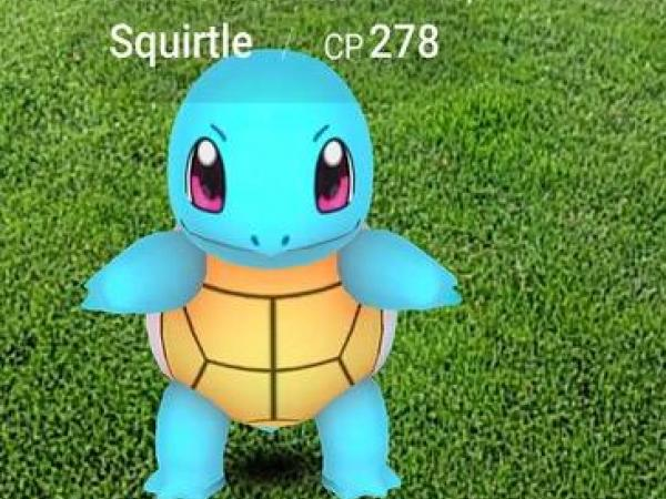 How Much Money has Pokemon Go Made Already? $14M