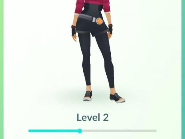 Do you play Pokémon Go?