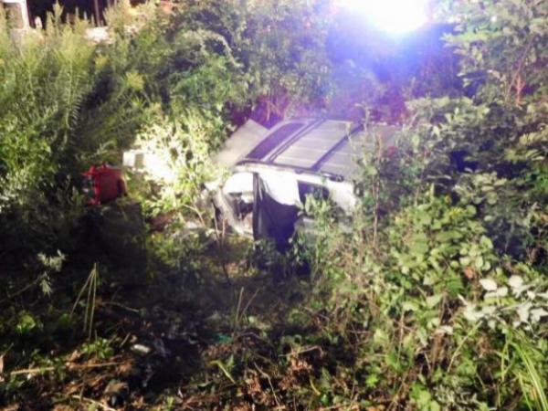 Danbury Man  Dies In Car Accident