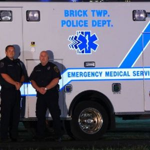 Brick Nj Patch Breaking News Local News Events