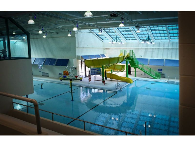 tully pool in new hyde park to begin early bird hours new hyde park ny patch