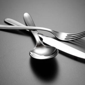 Italian Restaurants In Syosset New York