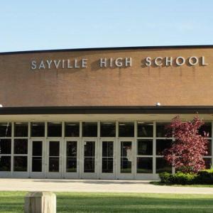 same sex marriage newsweek high school in Oregon