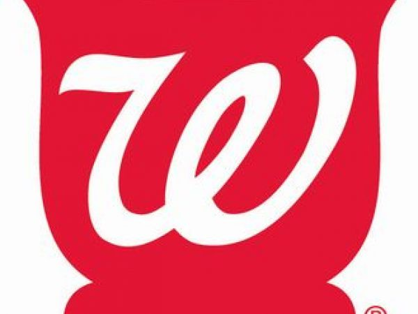 Walgreens to Divest Additional Stores