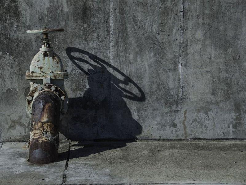 pipeline employment info grafton - photo#13
