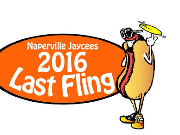 New, Revamped Events Planned for Naperville Last Fling