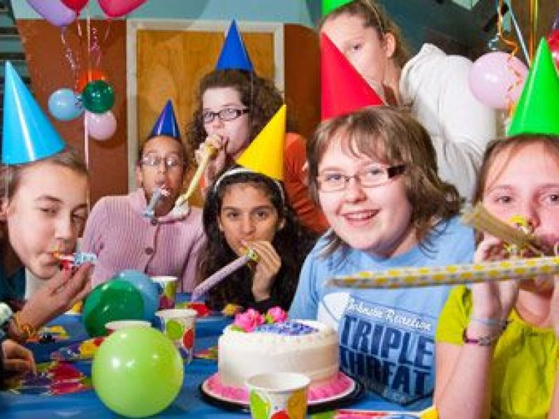 Birthday Party fun!!!!  Dublin, CA Patch ~ 190900_Birthday Party Ideas Dublin