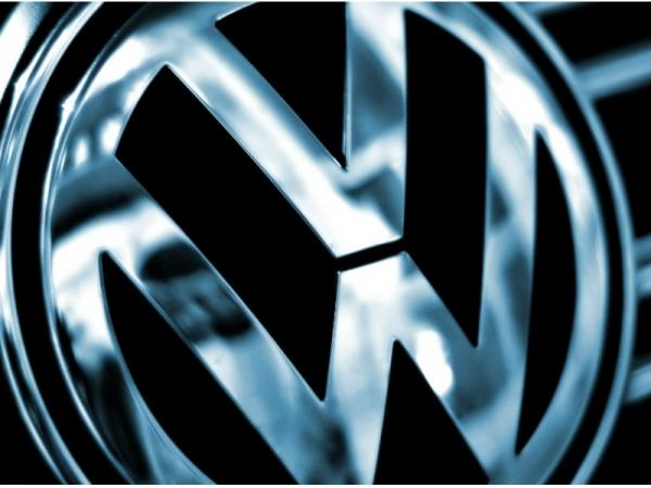 Illinois' share of multistate VW settlement nearly $29M