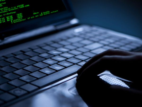 Two state election databases hacked, Federal Bureau of Investigation warns