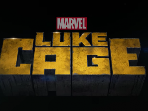 Netflix releases new Marvel's Luke Cage poster and trailer