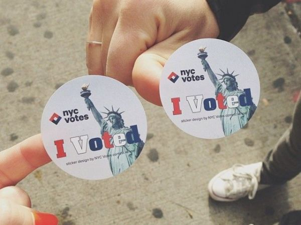 NY primaries set stage for battle for Senate control