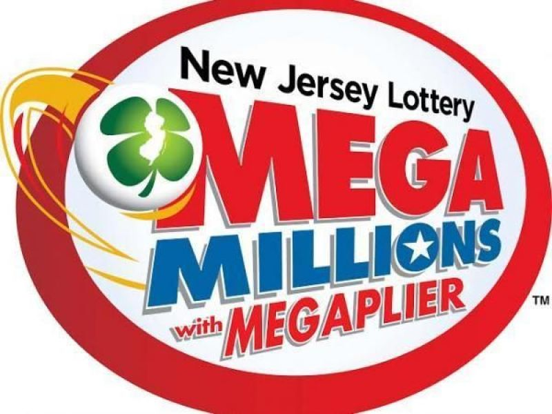New Jersey+Lottery