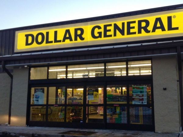 Dollar General Corp. Hiring 10000 Employees by October 15