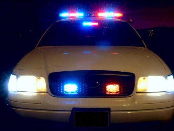 Impaired Driver Hits, Kills Minnesota Native in Georgia