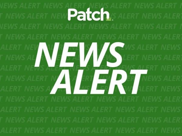 Male, 18, stabbed with golf club at Breakheart Reservation
