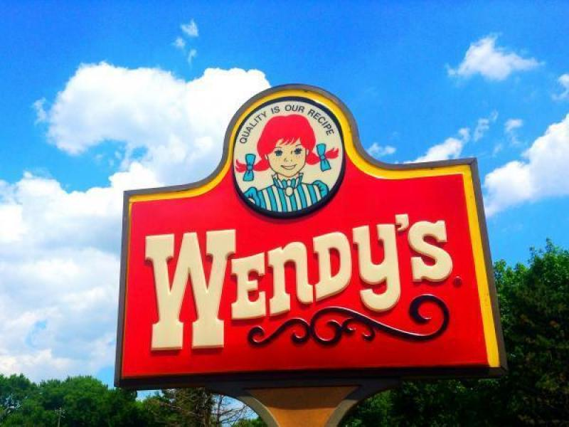 Wendy's Credit Card Breach Hits 6 Mass. Locations | Patch