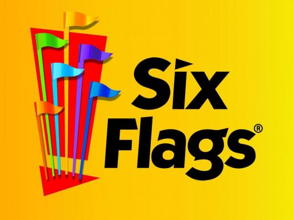 Six Flags amusement park closed after receiving threat