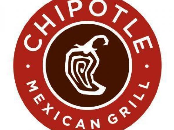 Ex-Chipotle employee awarded $550000 in pregnancy discrimination lawsuit