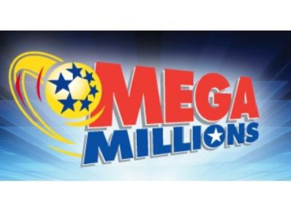 Mega Millions ticket sold in Bowie, victor takes home $1 million