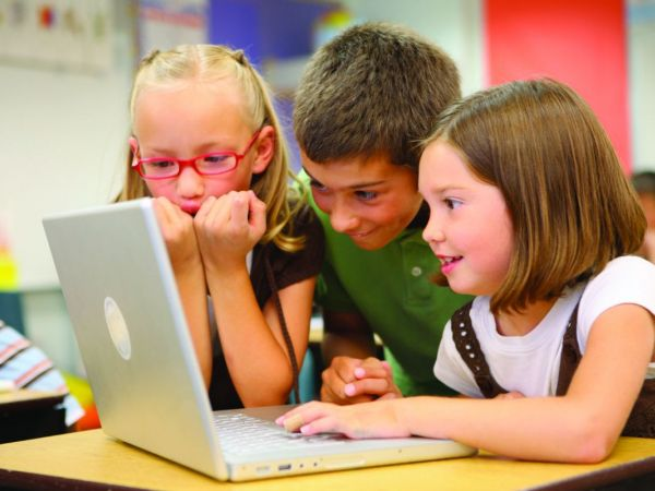 Kids And Social Media: How Young Is Too Young?