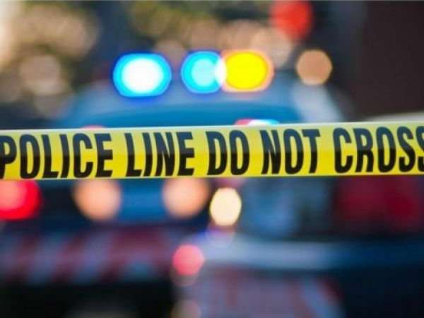 San Pablo: Pregnant woman, 18, dead in shooting