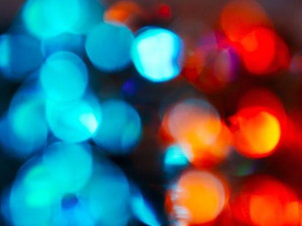 Alameda deputy's wife arrested in DUI crash that killed boy