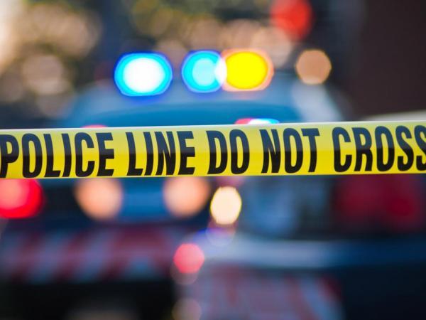 Mom, 4-year-old daughter shot dead near Long Beach home