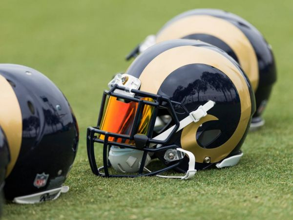 Rams roster remains a work in progress, as team continues to maneuver