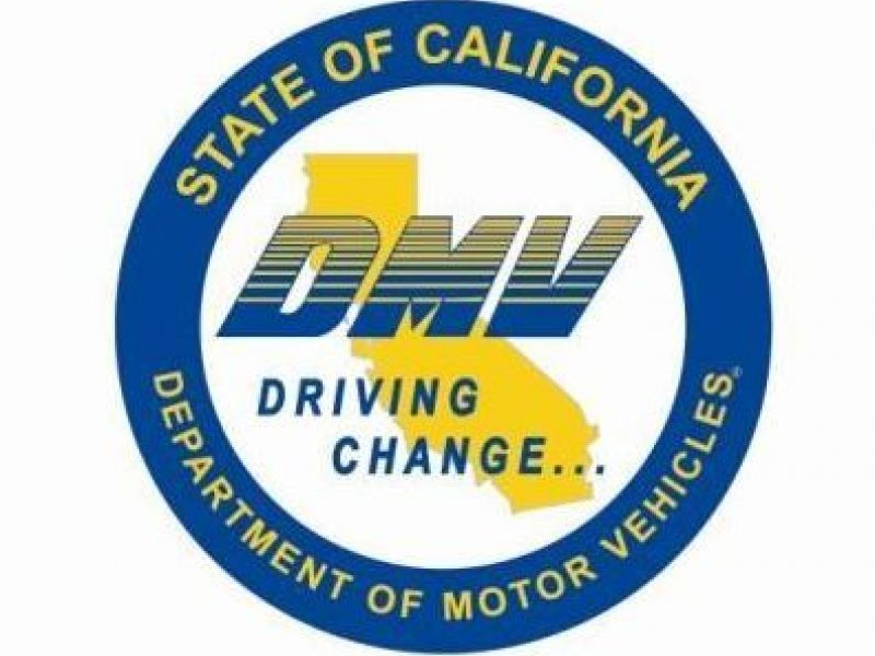 Dmv Computer Outage Impacts San Diego Field Offices For