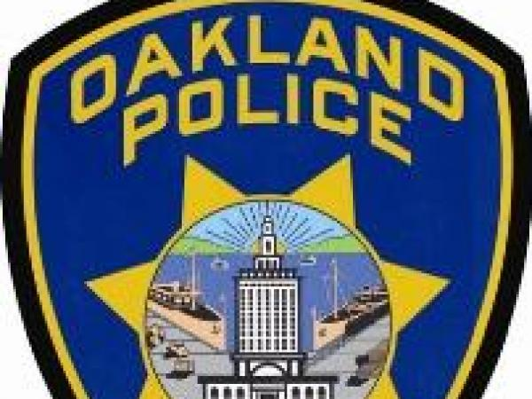 California police officer shot at after traffic collision