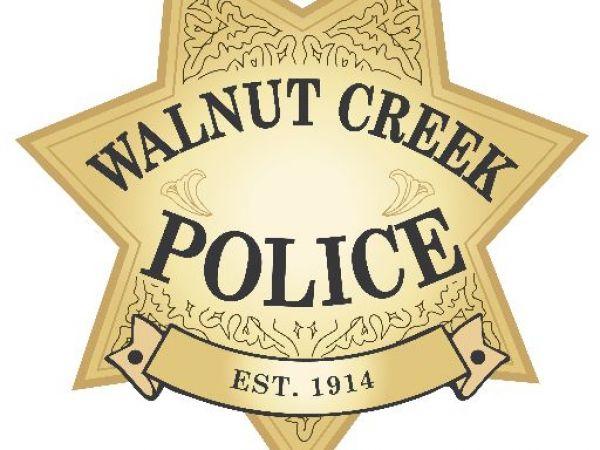 Man accused of fatal shooting outside Walnut Creek bar arrested