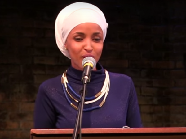 Somali Community Reacts to Ilhan Omar's Historic Win