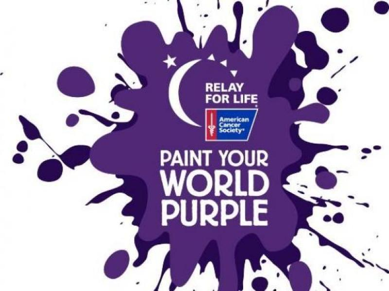 Relay for Life Seeking Sponsors in Lake Forest   Patch