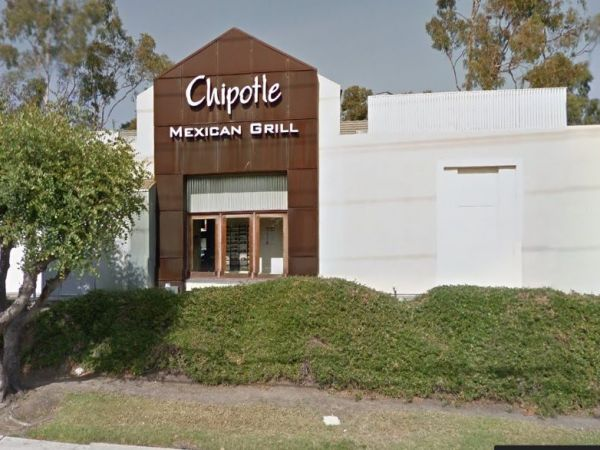 Brokerage Perspectives On Chipotle Mexican Grill, Inc. (NYSE:CMG)