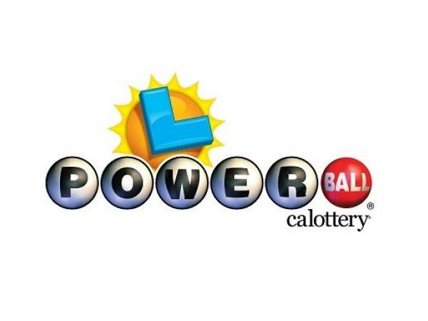 Powerball results for 09/14/16 drawing; $222M jackpot up for grabs