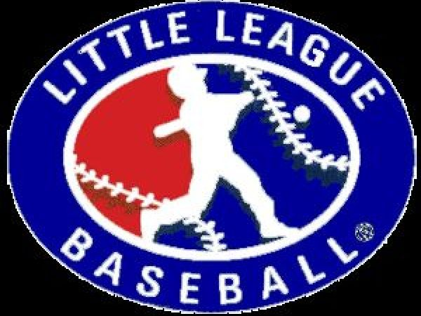 NY team wins Little League World Series