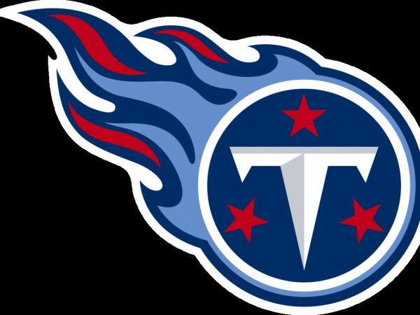 Tennessee Titans linebacker not allowed to wear 9/11 cleats by NFL