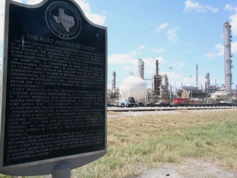 adult industry jobs in houston texas