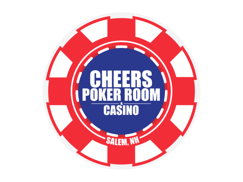 Cheers Charity Poker Room Salem Nh Patch