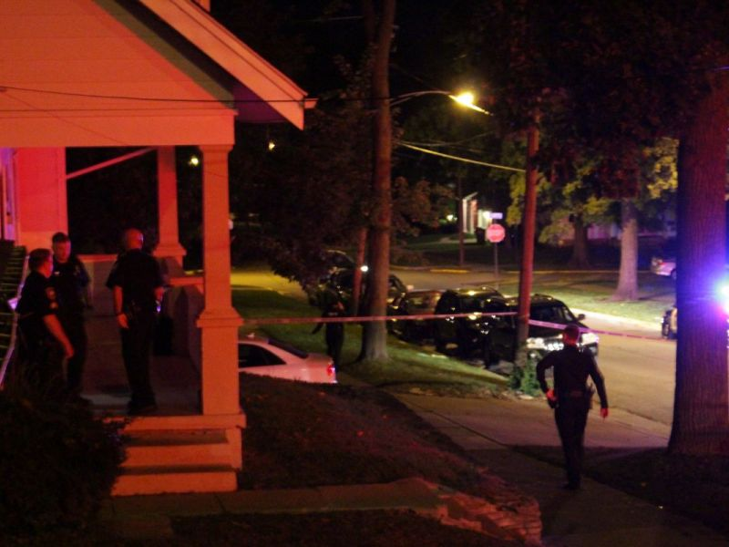 Nationwide Craigslist Search >> Police Identify Two Miami University Students Shot During ...