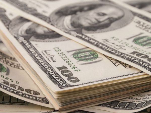 Missouri incomes grow at fastest rate in years