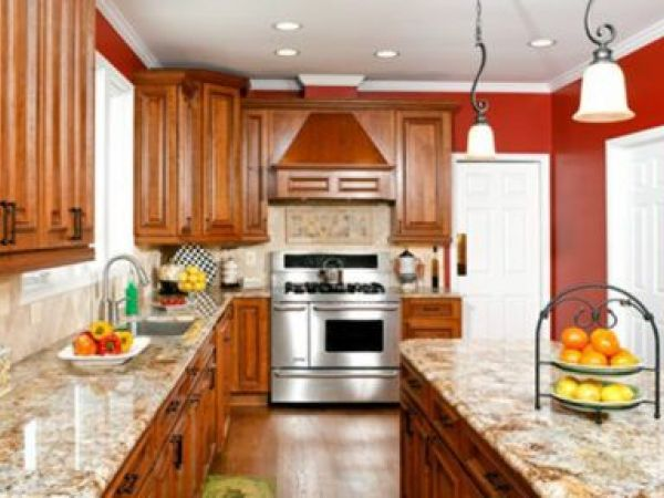 3 Tips For Setting A Kitchen Remodeling Timeline Vienna