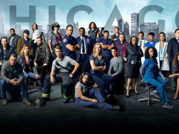 meet and greet chicago fire cast names