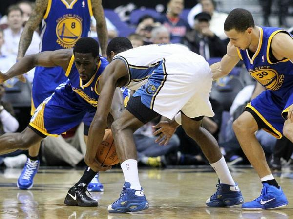 Nba Finals Courtside Tickets Price 2016 | Basketball Scores
